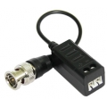 Single Channel Passive UTP Video Balun Transceiver TT2111L